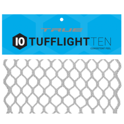 TRUE 10D TUFFLIGHT メッシュ(セミソフト)