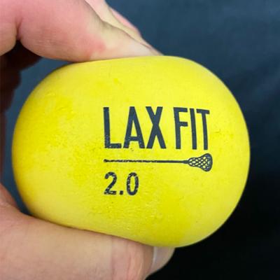 LAX FIT 2.0 Lサイズ(クッション性ボール)