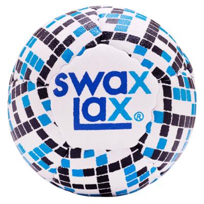 SwaxLax ソフトウェイテッド トレーニングボール ダイヤモンド