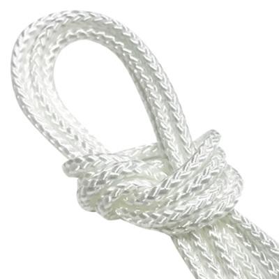 サイドストリング[ホワイト]